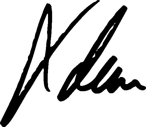 adam-signature